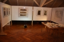 Kunstmesse-Bodensee-Ludwigshafen-240410-Bodensee-Community-seechat_de-IMG_7916.JPG