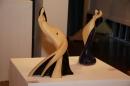 Kunstmesse-Bodensee-Ludwigshafen-240410-Bodensee-Community-seechat_de-IMG_7919.JPG