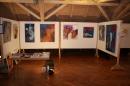 Kunstmesse-Bodensee-Ludwigshafen-240410-Bodensee-Community-seechat_de-IMG_7921.JPG