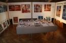 Kunstmesse-Bodensee-Ludwigshafen-240410-Bodensee-Community-seechat_de-IMG_7923.JPG