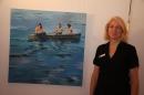 Kunstmesse-Bodensee-Ludwigshafen-240410-Bodensee-Community-seechat_de-IMG_7926.JPG