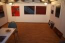 Kunstmesse-Bodensee-Ludwigshafen-240410-Bodensee-Community-seechat_de-IMG_7930.JPG