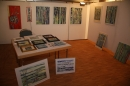 Kunstmesse-Bodensee-Ludwigshafen-240410-Bodensee-Community-seechat_de-IMG_7934.JPG