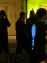 Einkaufsnacht-2010-Ravensburg-240410-Bodensee-Community-seechat_de_02.JPG