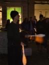 Einkaufsnacht-2010-Ravensburg-240410-Bodensee-Community-seechat_de_04.JPG
