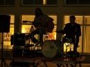 Einkaufsnacht-2010-Ravensburg-240410-Bodensee-Community-seechat_de_25.JPG
