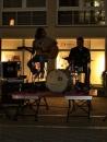 Einkaufsnacht-2010-Ravensburg-240410-Bodensee-Community-seechat_de_28.JPG