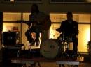 Einkaufsnacht-2010-Ravensburg-240410-Bodensee-Community-seechat_de_29.JPG