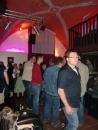 Einkaufsnacht-2010-Ravensburg-240410-Bodensee-Community-seechat_de_42.JPG