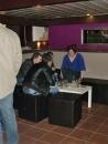 Einkaufsnacht-2010-Ravensburg-240410-Bodensee-Community-seechat_de_43.JPG