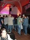Einkaufsnacht-2010-Ravensburg-240410-Bodensee-Community-seechat_de_46.JPG