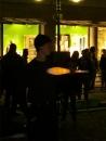 Einkaufsnacht-2010-Ravensburg-240410-Bodensee-Community-seechat_de_49.JPG