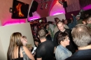 X3-Einkaufsnacht-2010-Ravensburg-240410-Bodensee-Community-seechat_de_52.JPG