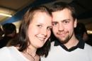 Bluetenfest-PULL-Oberteuringen-30042010-Bodensee-Community-seechat_de-IMG_2180.JPG