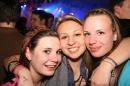 Bluetenfest-PULL-Oberteuringen-30042010-Bodensee-Community-seechat_de-IMG_2181.JPG