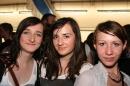 Bluetenfest-PULL-Oberteuringen-30042010-Bodensee-Community-seechat_de-IMG_2188.JPG