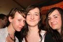 Bluetenfest-PULL-Oberteuringen-30042010-Bodensee-Community-seechat_de-IMG_2191.JPG