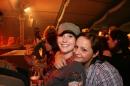 Bluetenfest-PULL-Oberteuringen-30042010-Bodensee-Community-seechat_de-IMG_2192.JPG