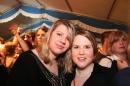 Bluetenfest-PULL-Oberteuringen-30042010-Bodensee-Community-seechat_de-IMG_2195.JPG