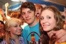 Bluetenfest-PULL-Oberteuringen-30042010-Bodensee-Community-seechat_de-IMG_2196.JPG