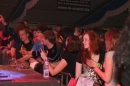 Bluetenfest-PULL-Oberteuringen-30042010-Bodensee-Community-seechat_de-IMG_2204.JPG
