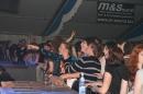 Bluetenfest-PULL-Oberteuringen-30042010-Bodensee-Community-seechat_de-IMG_2205.JPG