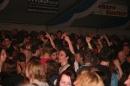 Bluetenfest-PULL-Oberteuringen-30042010-Bodensee-Community-seechat_de-IMG_2211.JPG