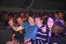 Bluetenfest-PULL-Oberteuringen-30042010-Bodensee-Community-seechat_de-IMG_2226.JPG