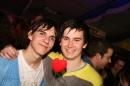 Bluetenfest-PULL-Oberteuringen-30042010-Bodensee-Community-seechat_de-IMG_2230.JPG