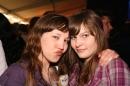 Bluetenfest-PULL-Oberteuringen-30042010-Bodensee-Community-seechat_de-IMG_2232.JPG