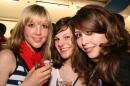 Bluetenfest-PULL-Oberteuringen-30042010-Bodensee-Community-seechat_de-IMG_2235.JPG
