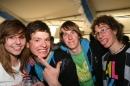 Bluetenfest-PULL-Oberteuringen-30042010-Bodensee-Community-seechat_de-IMG_2238.JPG