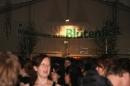 Bluetenfest-PULL-Oberteuringen-30042010-Bodensee-Community-seechat_de-IMG_2247.JPG