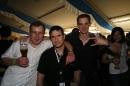Bluetenfest-PULL-Oberteuringen-30042010-Bodensee-Community-seechat_de-IMG_2248.JPG