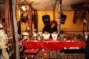 Spektakulum-Riffelhof-Burgrieden-01052010-Bodensee-Community-seechat_de-IMG_8519.JPG