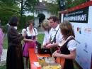 1-Lindauer-Hochpurgisnacht-Lindau-01052010-Bodensee-Community-seechat_de-101_0275.JPG