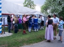 1-Lindauer-Hochpurgisnacht-Lindau-01052010-Bodensee-Community-seechat_de-101_0277.JPG