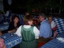 1-Lindauer-Hochpurgisnacht-Lindau-01052010-Bodensee-Community-seechat_de-101_0281.JPG