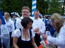 1-Lindauer-Hochpurgisnacht-Lindau-01052010-Bodensee-Community-seechat_de-101_0290.JPG