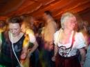1-Lindauer-Hochpurgisnacht-Lindau-01052010-Bodensee-Community-seechat_de-101_0310.JPG