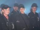 1-Lindauer-Hochpurgisnacht-Lindau-01052010-Bodensee-Community-seechat_de-101_0322.JPG