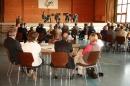 Gewerbeschau-Orsingen-Nenzingen-2010-08052010-Bodensee-Community-seechat_de-IMG_9028.JPG