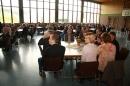 Gewerbeschau-Orsingen-Nenzingen-2010-08052010-Bodensee-Community-seechat_de-IMG_9033.JPG