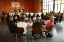Gewerbeschau-Orsingen-Nenzingen-2010-08052010-Bodensee-Community-seechat_de-IMG_9034.JPG