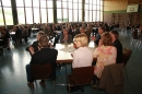 Gewerbeschau-Orsingen-Nenzingen-2010-08052010-Bodensee-Community-seechat_de-IMG_9039.JPG