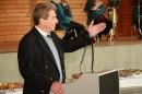 Gewerbeschau-Orsingen-Nenzingen-2010-08052010-Bodensee-Community-seechat_de-IMG_9043.JPG
