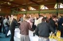 Gewerbeschau-Orsingen-Nenzingen-2010-08052010-Bodensee-Community-seechat_de-IMG_9069.JPG