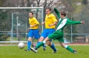 FC_07_Furtwangen_vs_SG_Dettingen-Dingelsdorf-20100508-Bodensee-Community-seechat_de-201005089414.jpg