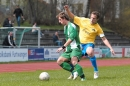 FC_07_Furtwangen_vs_SG_Dettingen-Dingelsdorf-20100508-Bodensee-Community-seechat_de-201005089420.jpg