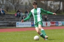 FC_07_Furtwangen_vs_SG_Dettingen-Dingelsdorf-20100508-Bodensee-Community-seechat_de-201005089423.jpg